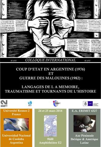 Affiche_Colloque_Nestor_001.jpg