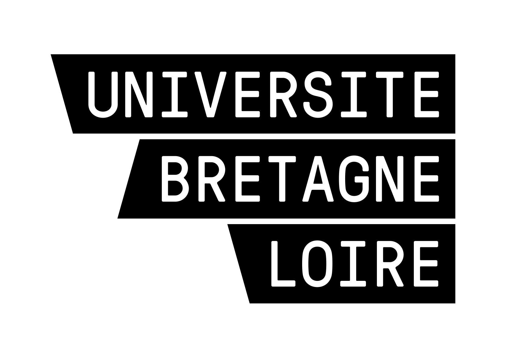logo_UBL_RVB.jpg
